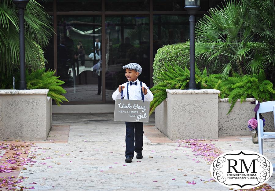 Ritz-Carlton-Coconut-Grove-wedding-ring-boy-photo