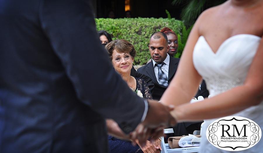 Ritz-Carlton-Coconut-Grove-wedding-mother-of-the-bride-photo