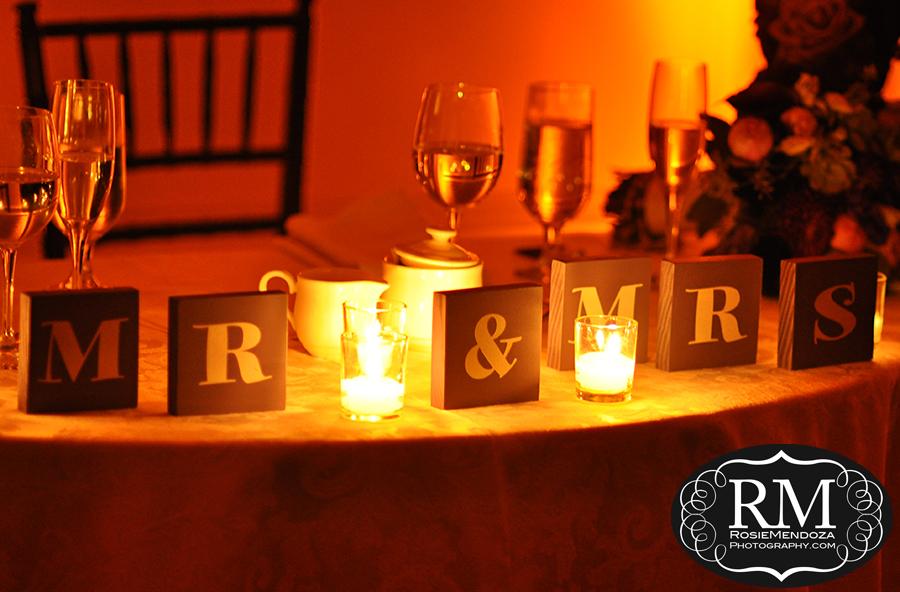 Ritz-Carlton-Coconut-Grove-wedding-reception-photo