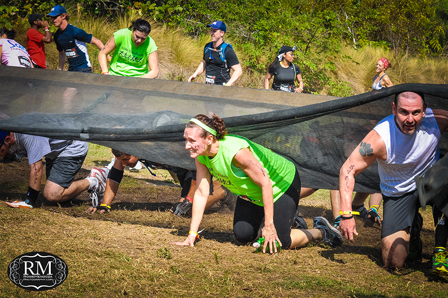 miami-spartan-race-obstacle-photo