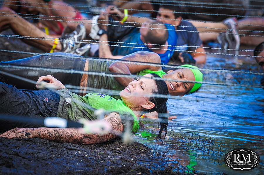 miami-spartan-race-wire-obstacle-photo