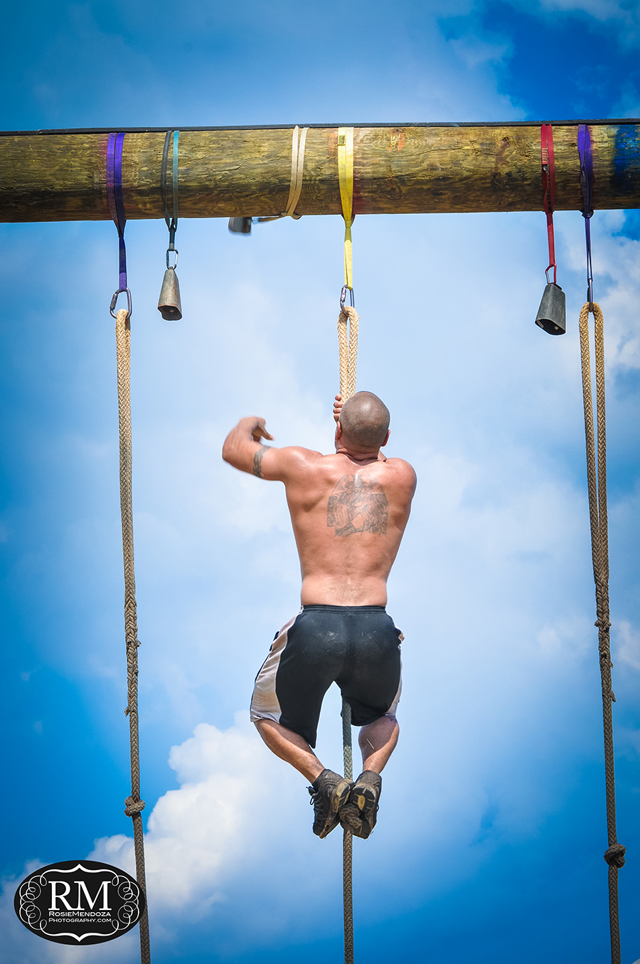 miami-spartan-race-rope-challenge-photo