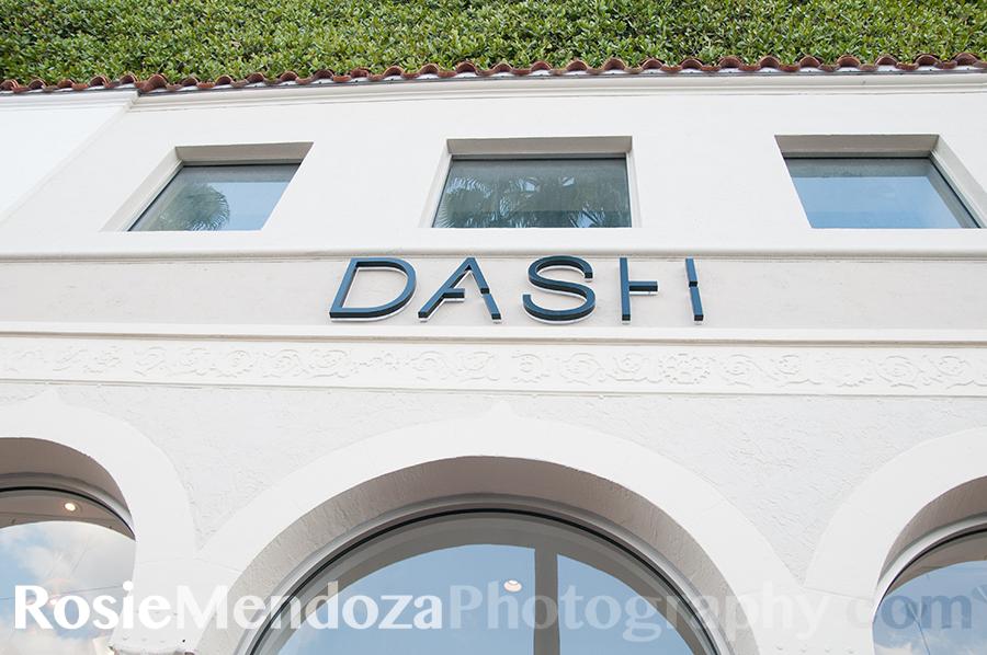 Dash-Miami-Beach-photo