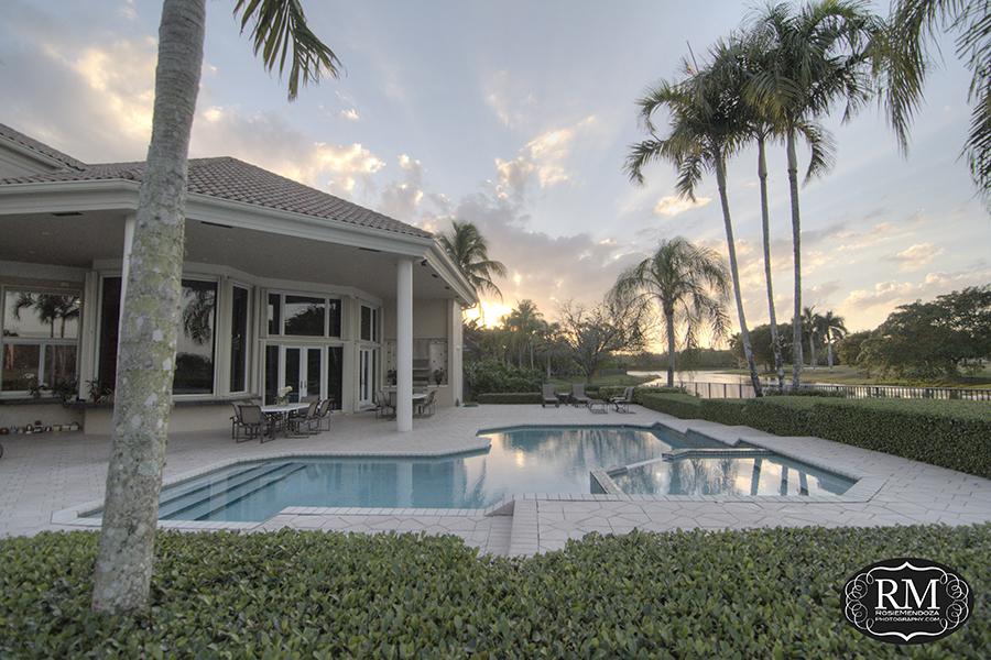 luxury-Real-estate-photographer-in-miami-florida-photo