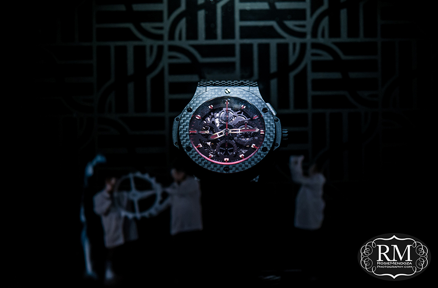 Hublot-hologram-2014-event-photographer-photo