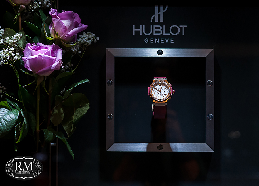 Hublot-2014-event-photographer-photo