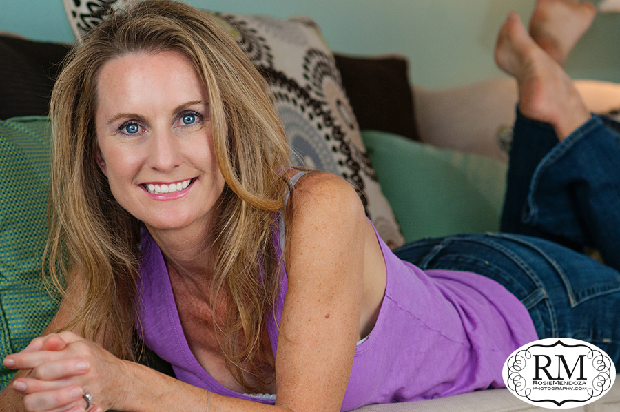 over-40-woman-portrait-Miami-photographer-photo