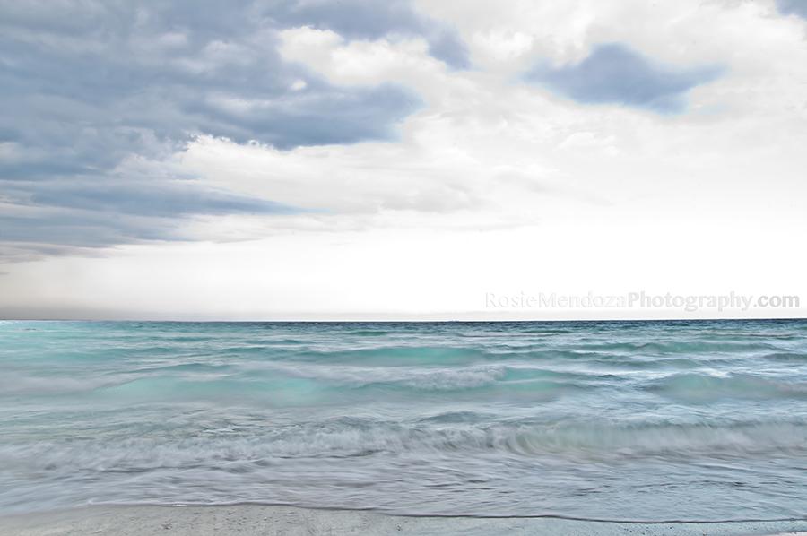 south-florida-ocean-water-photo