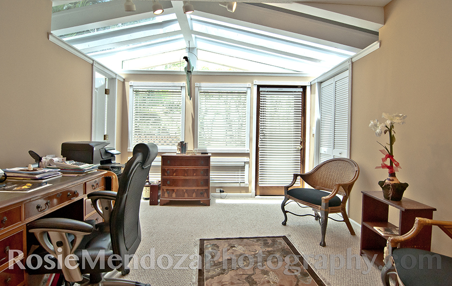 Fort Lauderdale Million Dollar real estate listing - Rosie Mendoza Photography