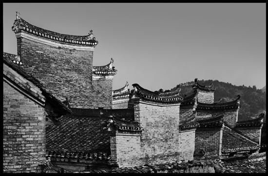 Village_Roofs_SofYangshou_Croppedwkg.jpg