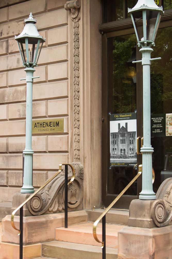 Athenaeum jpegs-15.jpg