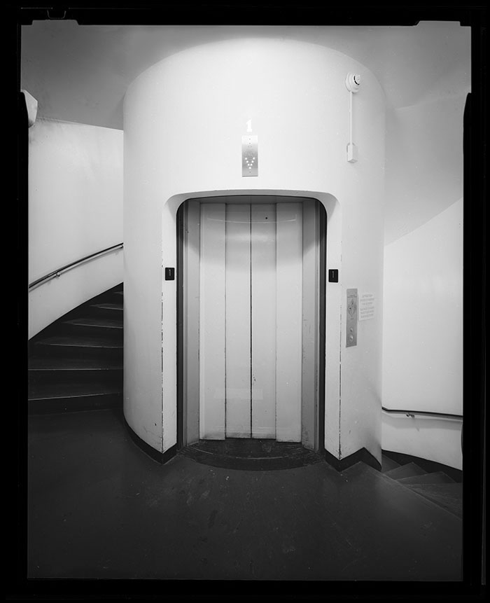 Roundhouse Elevator Axial.jpg