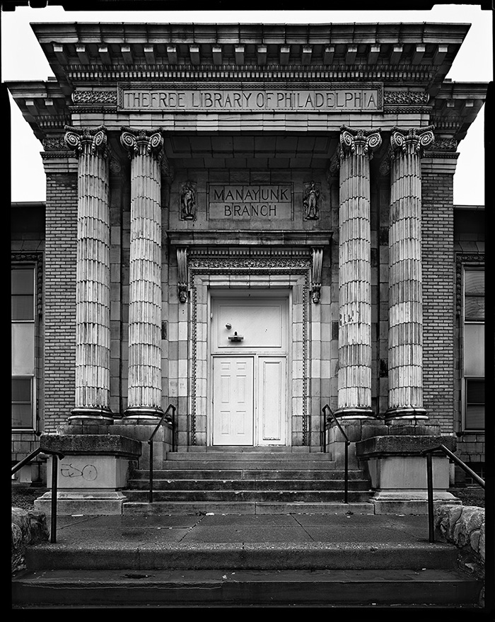 Manayunk Branch of the Free Library, 2000.jpg
