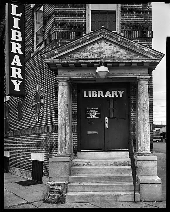 George Institute Branch of copy.jpg