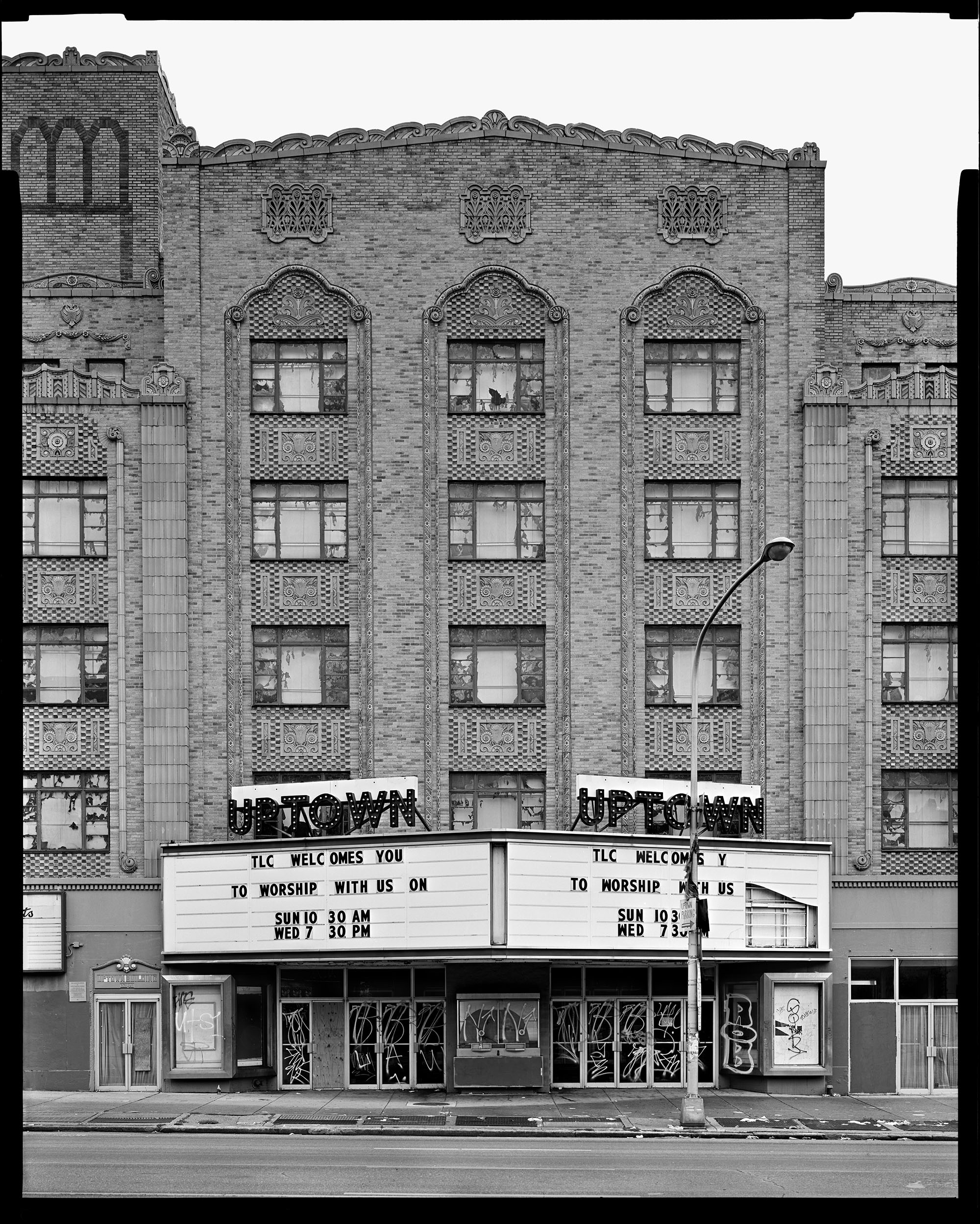 The_Uptown_Theater_1995.jpg