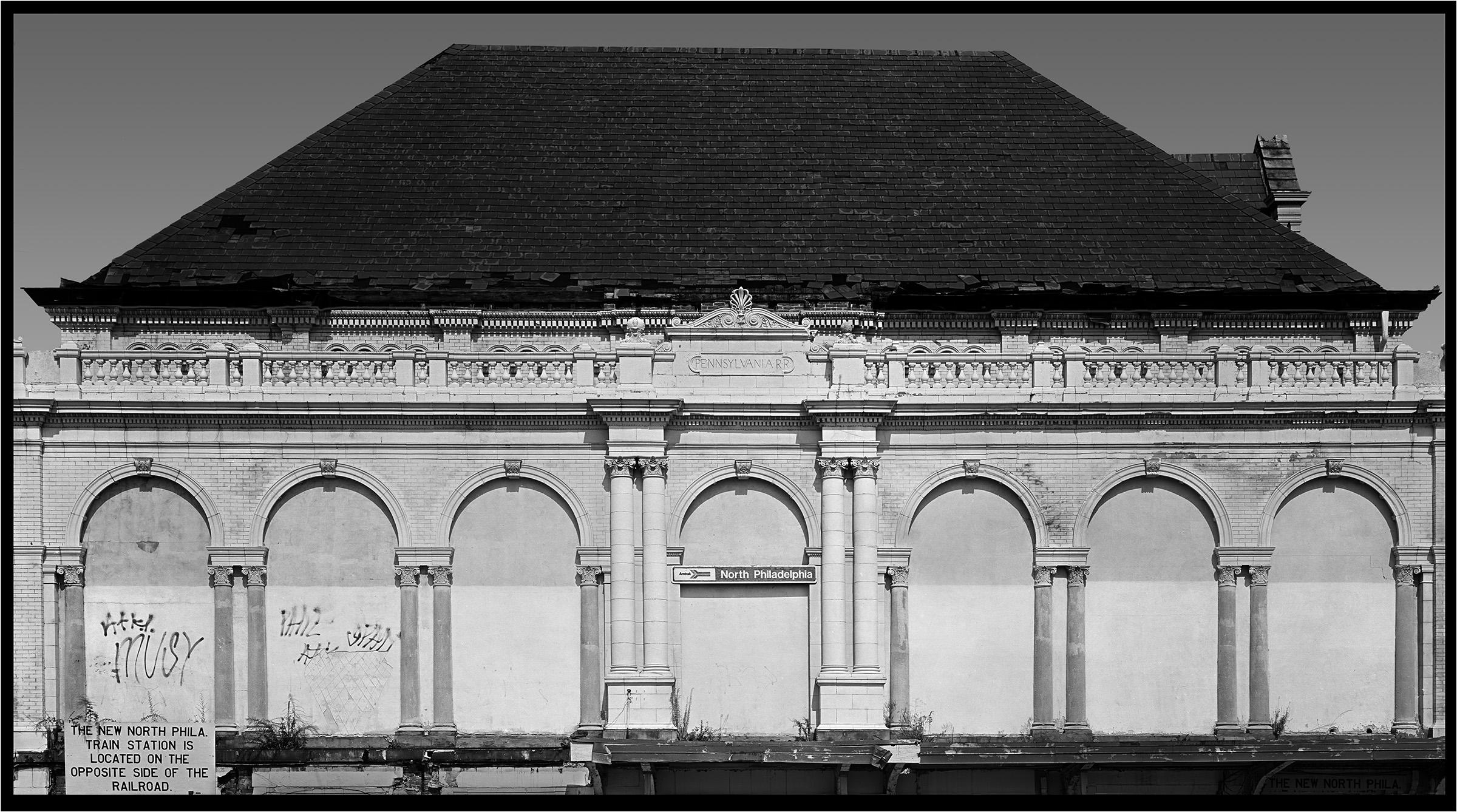 North Phila Station.jpg