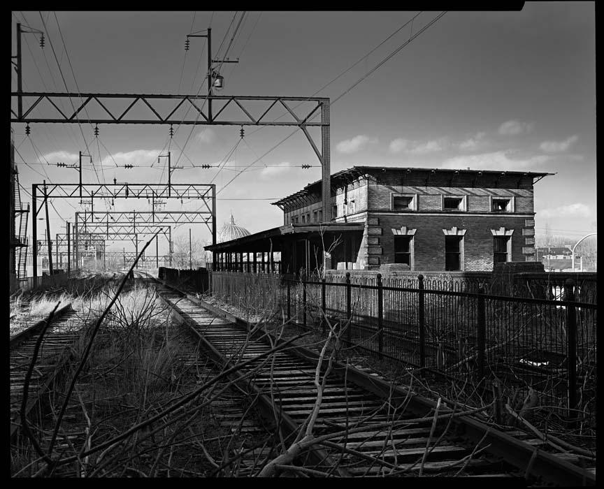 Spring Garden Station working.jpg