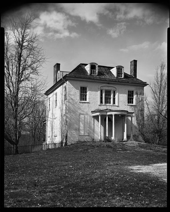 Rock Hill Mansion.jpg