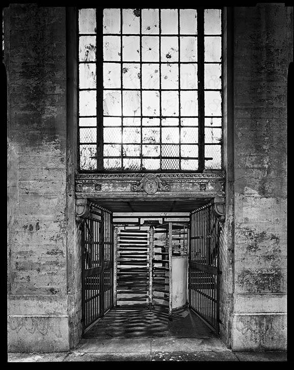 Berks Station, Frankford Elevated, 1998.jpg
