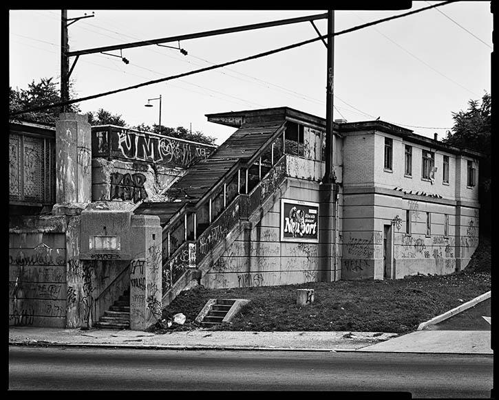 Allegheny Station, 1995 copy.jpg