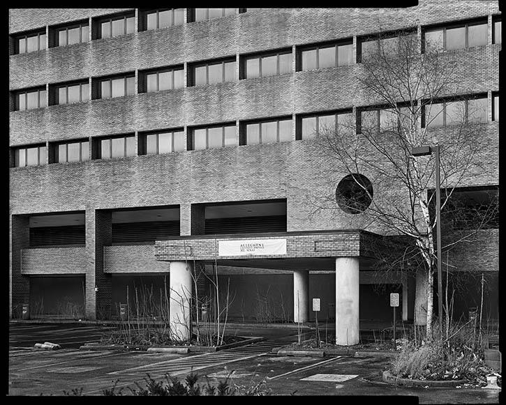 Mount Sinai Hospital, 2000 copy.jpg