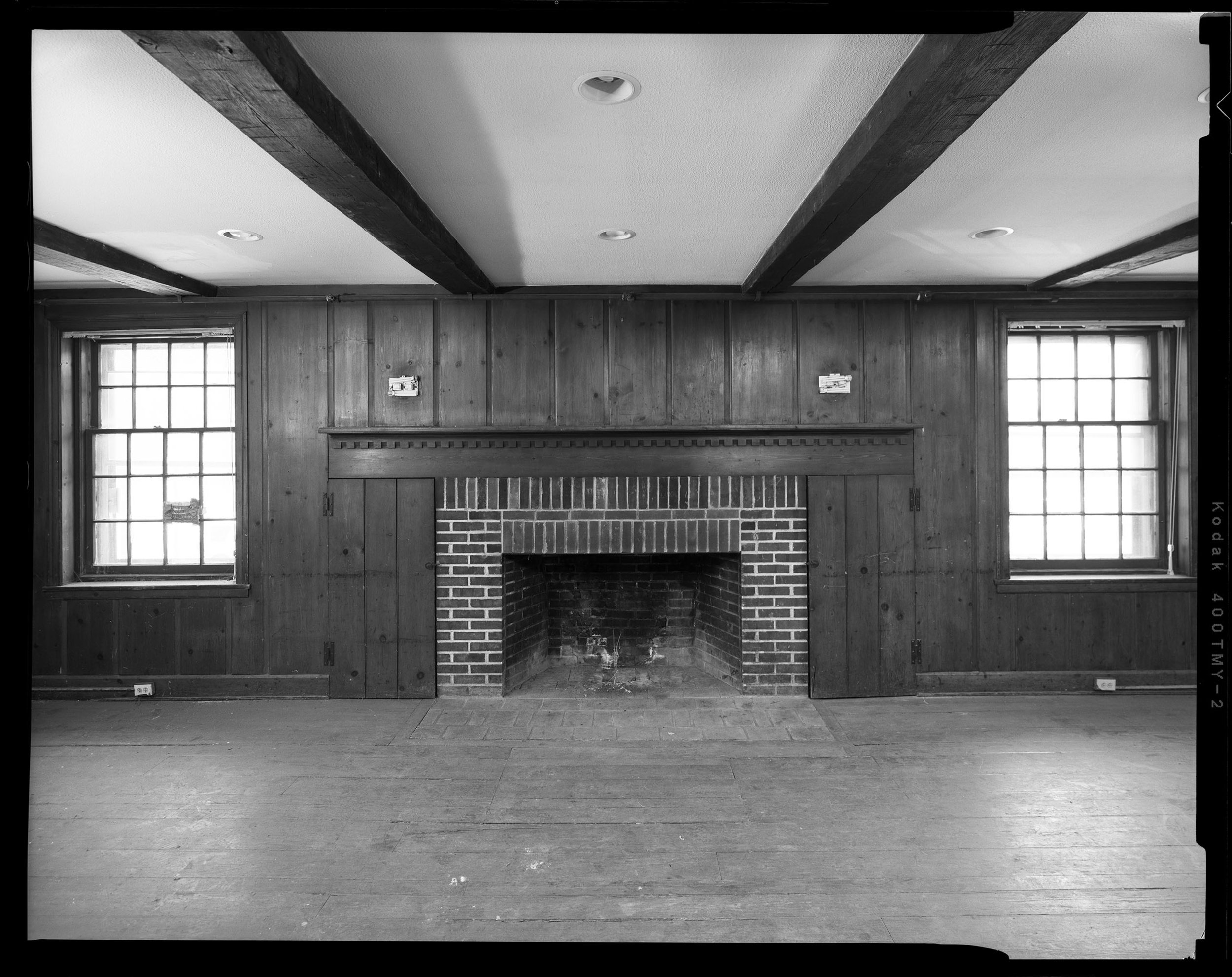 Recreation_Room_Showing_Mantelpiece_and_Windows.jpg