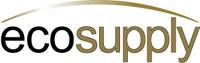 EcoSupply Logo