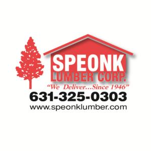 Speonk Lumber Logo