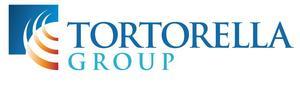 Tortorella Group Logo