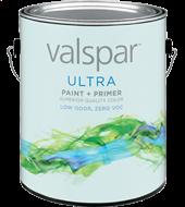 Valspar Ultra.png