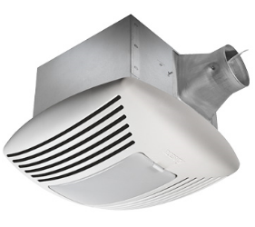 Delta BreezSignature Ventilation Fan