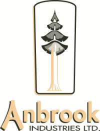 Anbrook logo