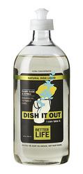 dish liquid.png