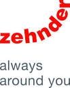 Zehnder logo.jpg
