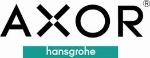 Axor Logo.jpg