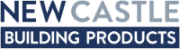 New Castle Building Products Logo