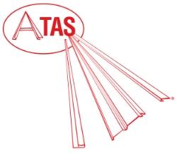 ATAS-Logo-2014.jpg