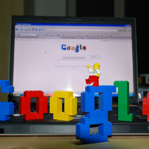 What to expect at a Google PM interview and how to prepare   A detailed description on what to expect at the Google PM interview and how to best prepare
