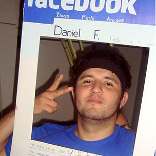 What to expect at your Facebook PM interview and how to prepare   A detailed description on what to expect at the Facebook PM interview and how to best prepare