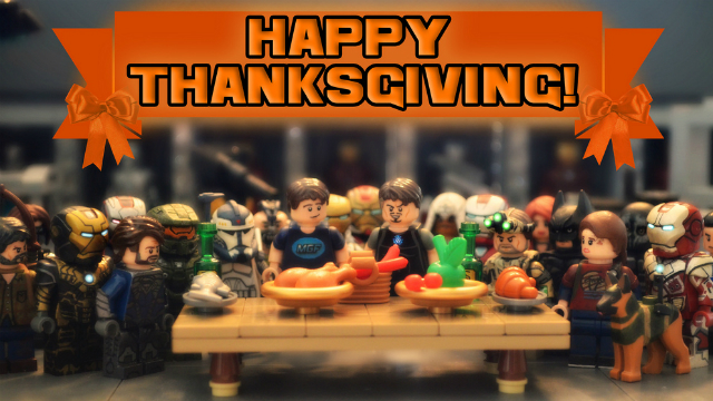 Thanksgiving_Legos.jpg