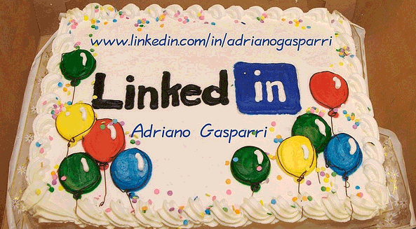 What to expect at a LinkedIn PM interview and how to prepare   A detailed description on what to expect at the  LinkedIn  PM interview and how to best prepare
