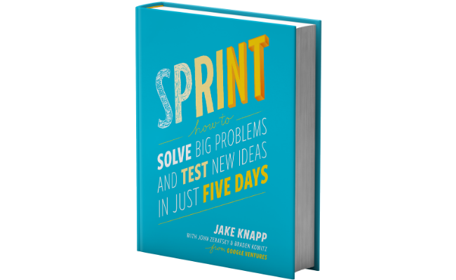 sprint-book-knapp.png