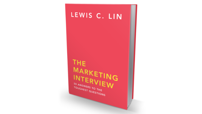 the-marketing-interview-lewis-lin.png