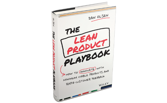 lean-product-playbook-dan-olsen.png