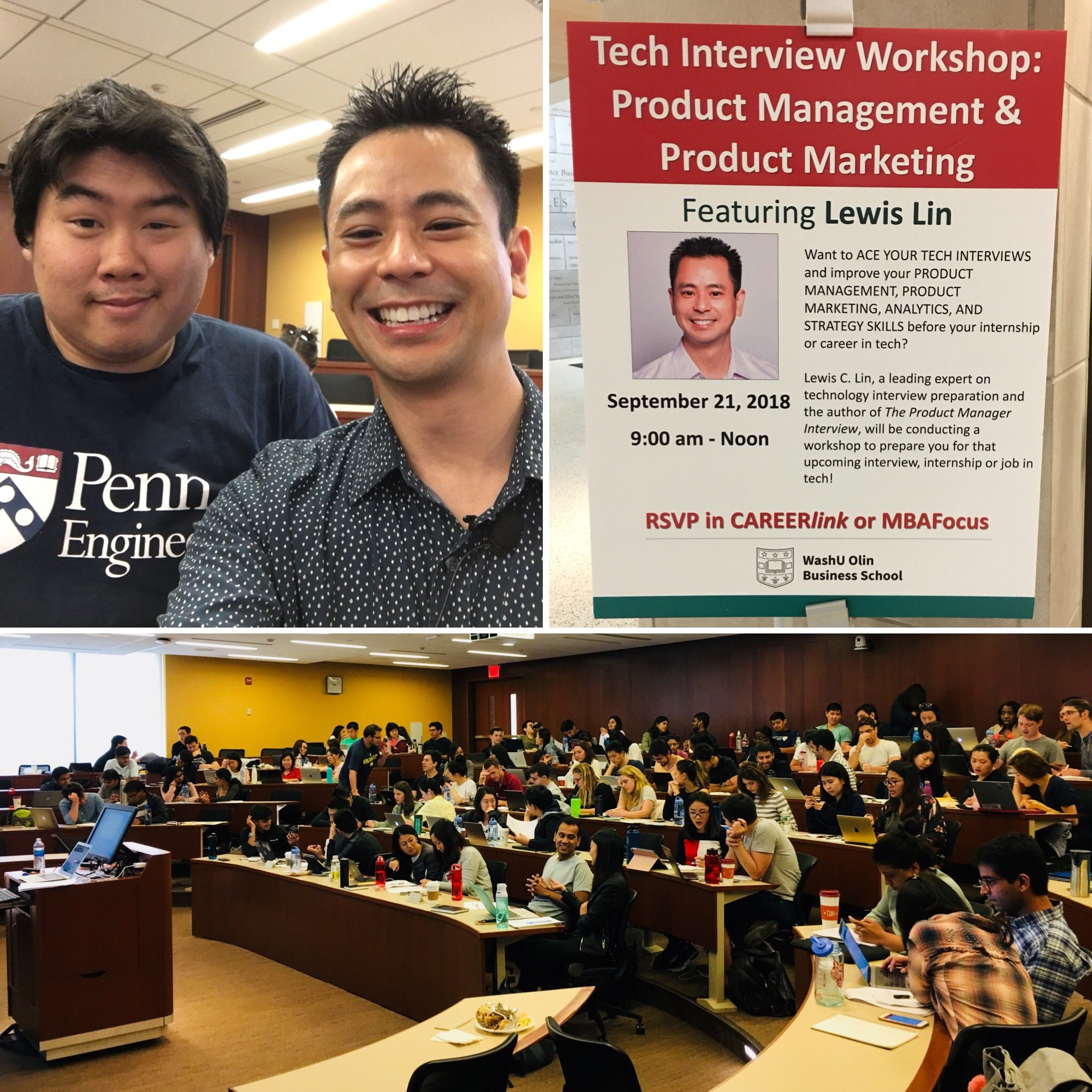 lewis-c-lin-workshop-wharton-washington-university.jpg