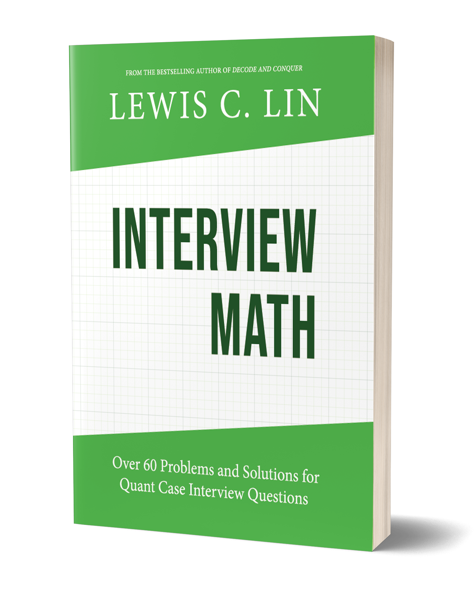 Case Interview Secrets Ebook