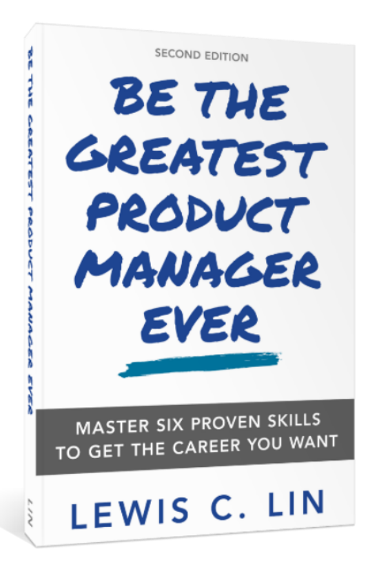 be-the-greatest-product-manager-ever-550px.png