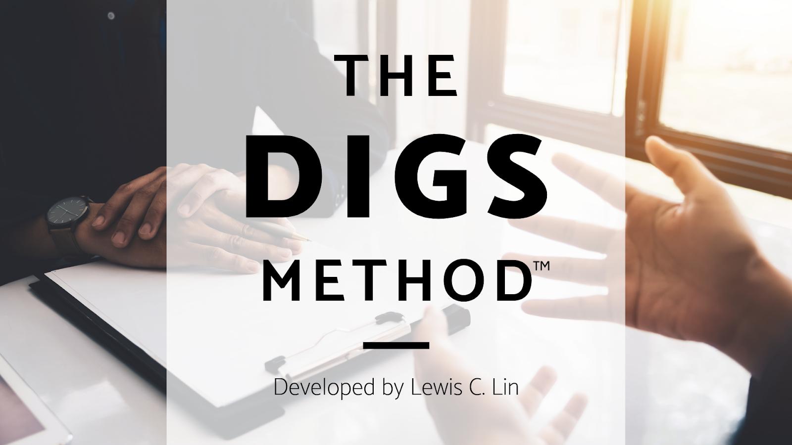 digs-method-lewis-c-lin.png