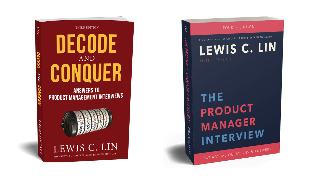 lewis-lin-books.png
