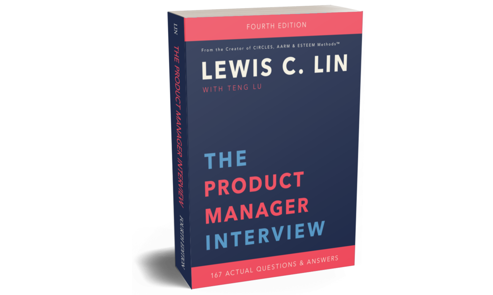 the-product-manager-interview-3D-w1.png